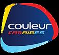 LogoCouleurCaraibes.png