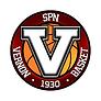 SPN Vernon Basket Logo.png