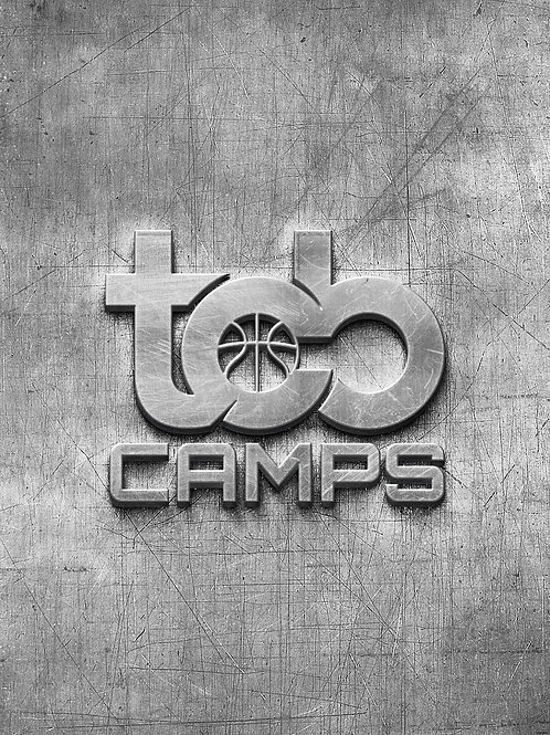 TCB Camp 2019 - Los Angeles Day Camp
