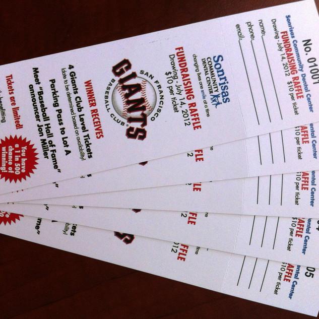 giants-tickets.jpg
