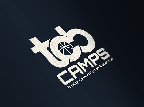 TCB Camp 2019 -Bay Area Day Camp