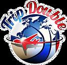 LOGO TRIP DOUBLE HORIZONTAL.png