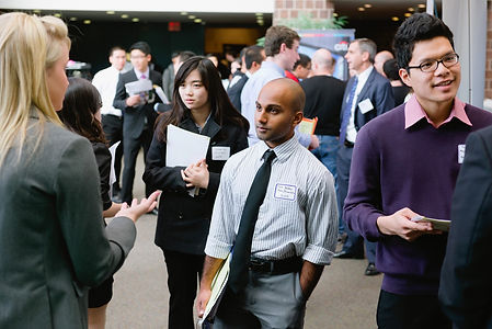 career_fair_4.jpg