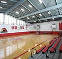 Holy Names Gym.jpg