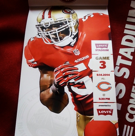 49ers_season-tickets.png