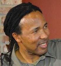 Sonny Walebowa