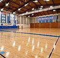 Sonoma State Gym.jpg