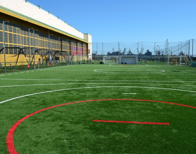 bladium_outdoor_fields.jpg