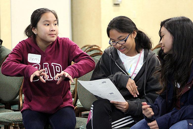 Middle School Girls in Workshop.jpeg