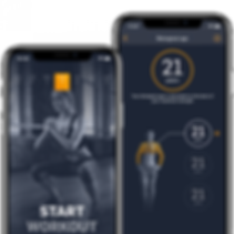 fitness-app-650x650.png