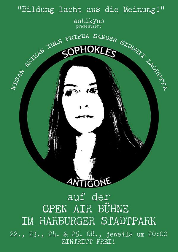 Antigone-Plakat.png