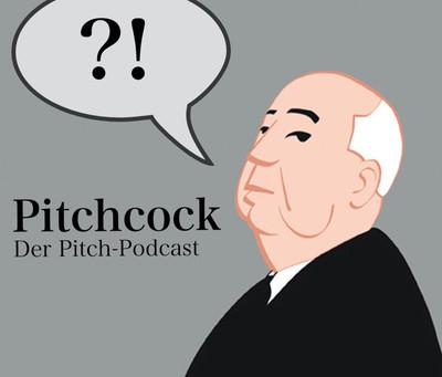 Pitchcock pausieren?