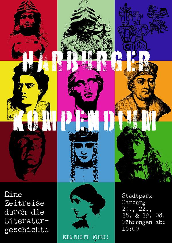 Harburger-Kompendium-Plakat.png