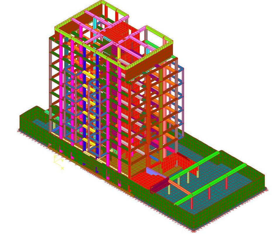 Modello 3D.jpg