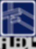 filedil-def1 logo 31 gennaio 2014 copia.