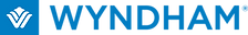 wyndham-hotels-logo-color copia.png