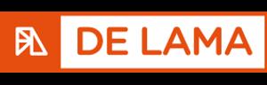 delama-logo-light1.png