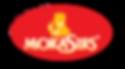 Logo MOKASIRS.png