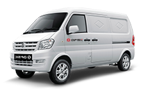 modelos-dfsk-cargo-van.png