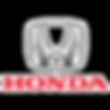 Honda png.png