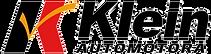 Klein Automotora 2.png