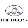 Maxus png.png