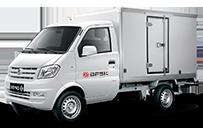 modelos-dfsk-cargo-box.png