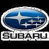 Subaru png.png