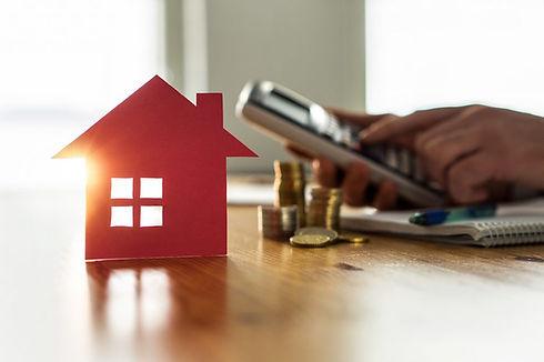 financement-hypothecaire-1024x682.jpeg