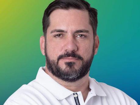 """""""Hipocrisia típica de burocratas"""", diz Leonardo Dias sobre decreto governamental"""