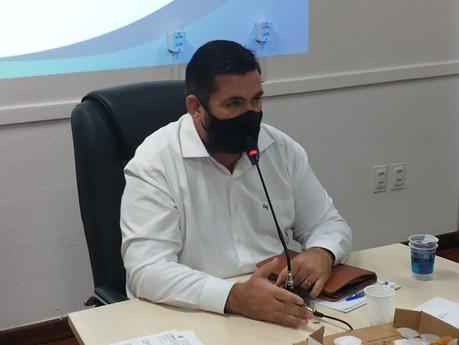 Comissão da Criança e do Adolescente solicitam retorno das aulas presenciais em Maceió
