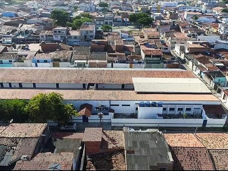 Após solicitação de Leonardo Dias, Maceió terá Escola Cívico-Militar