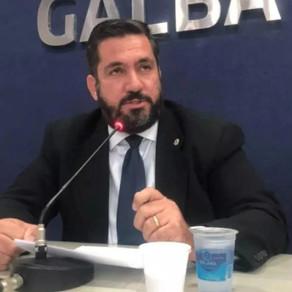 Leonardo Dias cobra da Prefeitura de Maceió funcionamento do mamógrafo do 2º Centro de Saúde