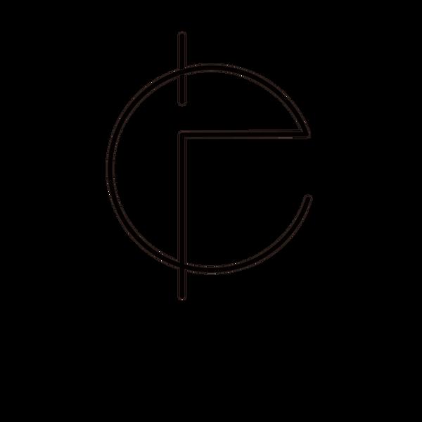 iC-holdings-black-blank.png