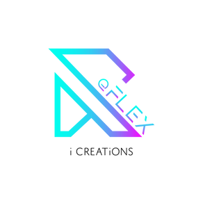 ReFLEX-logo.png