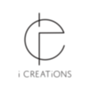iCreations-logo2.png