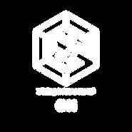 Gii-Logo.png