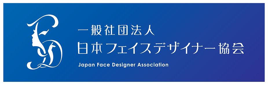 logo-021.jpg