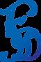 logo-017.png