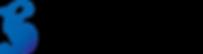 logo-019.png