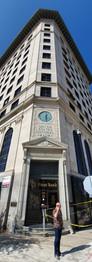 Federal Bank Building