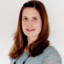 Dr. Katja Windheim, Clinical Psychologist, London, UK