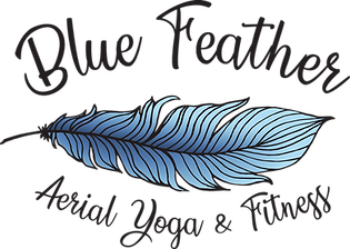 Blue%20Feather%20Logo_RGB_edited.png