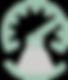 shutterstock_411285733 [Converted]-06.pn