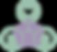 shutterstock_411285733 [Converted]-05.pn