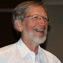 Plantinga: Gave Evolutionary Naturalism about Mind a Fierce Challenge