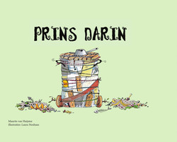 Prins Darin