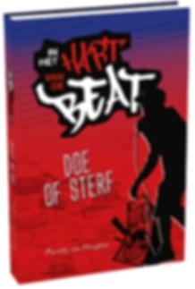 Cover Doe of Sterf - nieuwe versie.png