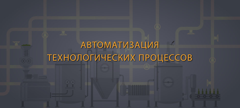 картинки2.jpg