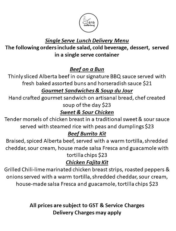 Single Serve Lunch Delivery Menu_edited.